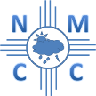 NM Climate Center Logo